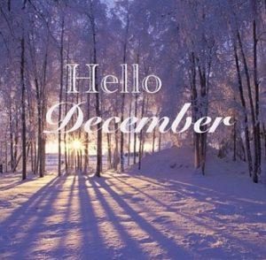 december-hello-hope-love-favim-com-1515654